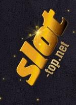 Игровые автоматы онлайн бесплатно от play.slot-top.net