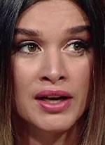Ксения Бородина жестоко высказалась о ситуации с Дарьей Друзьяк