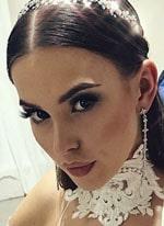 Александра Артемова согласилась вернуться на проект