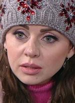 Ольга Рапунцель опубликовала запись телефонного разговора с разъяренной антифанаткой