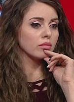 На Доме-2 началась травля Ольги Рапунцель и Дмитрия Дмитренко