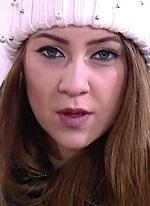 Яббаров и Ларченко набросились на беременную Алену Савкину