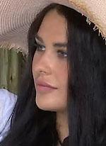 Валерий Блюменкранц передумал строить серьезные отношения с Ириной Пинчук