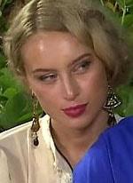 Елена Баранова озвучила пикантные детали извращений с Артемом Сорокой