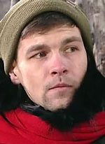 Дмитрий Дмитренко выживет с проекта Артема Сороку