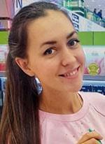 Мария Круглыхина резко высказалась в адрес семьи Юлии Салибековой
