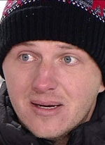 Илья Яббаров прокомментировал рождение сына