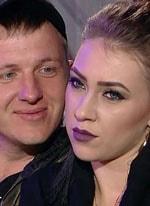 Илья Яббаров поделился первыми эмоциями после встречи с сыном