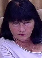 Мать Ильи Яббарова проигнорировала рождение собственного внука
