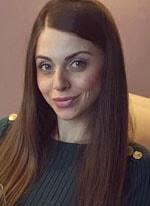 Ольга Рапунцель жалуется на угрозы со стороны свекрови