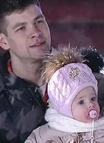 Дмитрий Дмитренко озвучил главную причину расставания с Ольгой Рапунцель