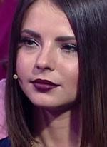 Ольга Жарикова раскрыла секреты Дома 2