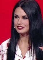 Ирина Пинчук улетела в отпуск в Доминикану с Романом Гриценко