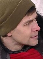 Дмитрий Дмитренко поставил жесткий ультиматум Ольге Рапунцель
