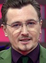 Влад Кадони раскрыл очередной обман Александры Черно