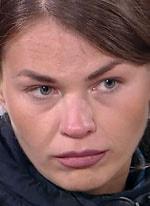 Ольга Сударкина написала заявление в полицию на Ксению Бородину