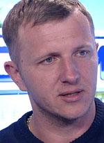 Телеканал ТНТ выделил миллион рублей лично для Ильи Яббарова