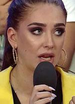 Татьяна Мусульбес взорвалась когда заговорили о её отношениях с Ириной Пинчук
