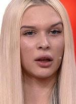 Яна Шевцова обнародовала имя мужчины который заразил ее СПИДом