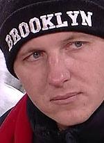 Илья Яббаров разрыдался на лобном из-за сбежавшей с проекта Маргариты Ларченко