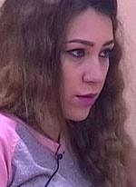 Алена Савкина торгуется с организаторами за увеличенную зарплату