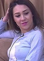 Алена Савкина наглым образом подставила старшую сестру