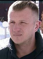 Илья Яббаров назвал выделенную сумму на свадьбу с Маргаритой Ларченко