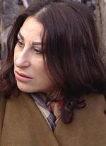 Интимный компромат на Марину Тристановну Абрамсон