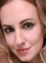 Беременная Ольга Гажиенко рассказала о проблемах с беременностью