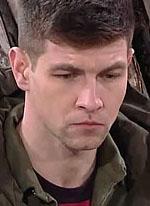 Жесткое высказывание Дмитрия Дмитренко о теще взорвало лобное место