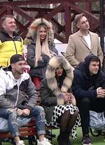 Евгения Ромашова считают рассадником венерических заболеваний