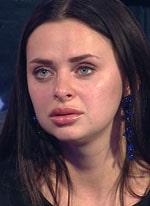 Виктория Романец пытается избавиться от громкого компромата
