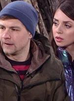 Андрей Черкасов опроверг уход с проекта клана Рапунцелей