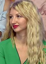 Юлия Ефременкова и Маргарита Овсянникова презентовали свой первый клип