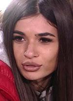 Анастасия Якуб сильно изменилась после прихода на проект