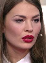 Ольга Сударкина с адвокатом мёртвой хваткой вцепились в Ксению Бородину