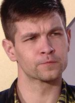 Всплыл очередной компромат на Дмитрия Дмитренко