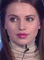 Александра Артемова поделилась историей своей беременности