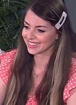 Ольга Рапунцель выложила первое видео с семейного отпуска