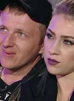 Почему Алена Савкина и Илья Яббаров сошлись за периметром