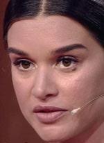Ксения Бородина узнала о жестком ультиматуме от матери Романа Капаклы