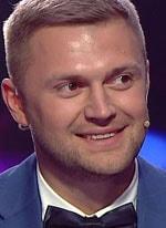 Виктор Литвинов осуществил свою давнюю мечту