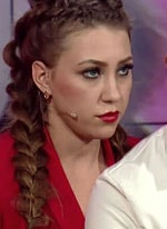Влад Кадони выдал правду о возвращении Яббарова и Савкиной