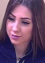 Алёна Савкина в тайне сделала пластику носа