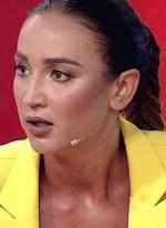 Ольга Бузова потерпела очередной провал на концерте