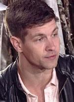 Илья Яббаров за кулисами подрался с Дмитрием Дмитренко