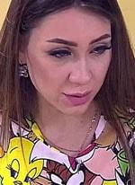 Вскрылся обман Алены Савкиной по поводу маленького Богдана