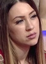 Илья Яббаров заявил об измене Алены Савкиной