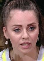 Ольга Рапунцель рассказала как родная мать избивала ее в гримерке