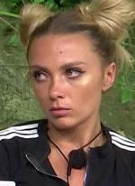 Брошенная Маргарита Ларченко оказалась на грани нищеты
